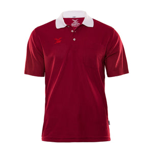 Cosmo Training Polo