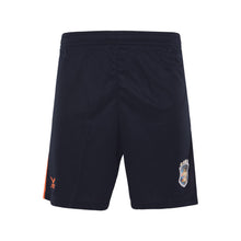 Galaxy Training Shorts