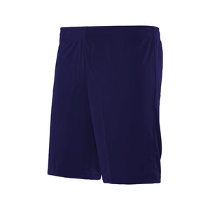 Swift Football Short