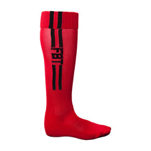 Swift Football Socks