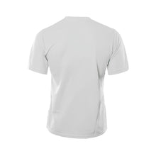 Swift Football Tee