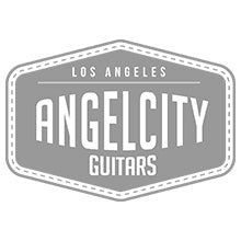Angel City Guitars