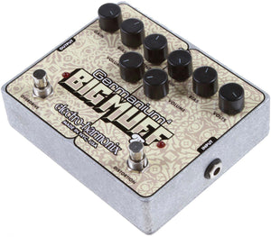 EHX Germanium 4 Big Muff