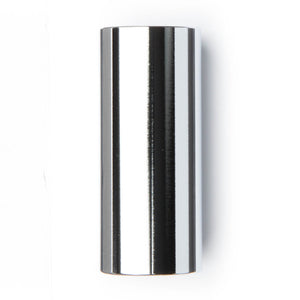 Dunlop Chrome Medium Wall Medium Slide