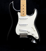 Fender Custom Shop '56 N.O.S. Stratocaster