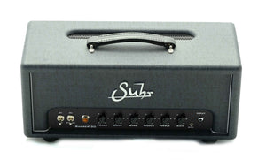 Suhr Badger 30 - preowned