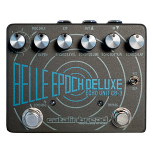 Catalinbread Belle Epoch Deluxe