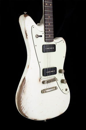 Fano JM6 Alt de Facto Builder's Choice