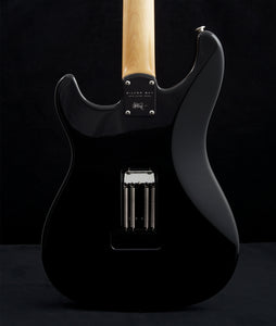 Paul Reed Smith Silver Sky - Onyx Black