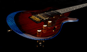 Knaggs Choptank Hollow Tier 2 - Used