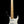 Fender Custom Shop '56 N.O.S. Stratocaster - Used