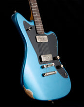 Fano JM6 Standard - Lake Placid Blue