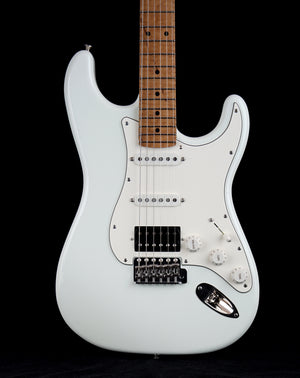 Xotic California Classic XSCPRO-2 Olympic White