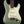 Xotic California Classic XSC-1 Lime Gold Light Aged NAMM 2020