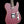 Xotique California Classic XTC Dakota Red NAMM 2020