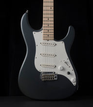 James Tyler Studio Elite Retro - preowned