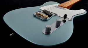 Fender Custom Shop Post Modern Telecaster