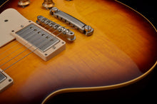 Gibson Custom Shop 1958 Reissue