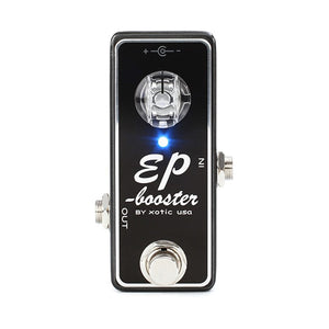 Xotic EP Booster