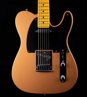 Fender Custom Shop Special Edition Custom Deluxe Telecaster