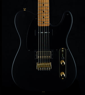 LsL T-Bone One - Limited