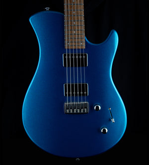 Relish Trinity Blue - extra P90 pickup set