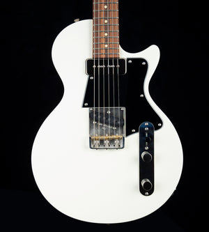 Fano Omnis SP6 - Olympic White