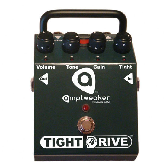 Amptweaker Tight Drive