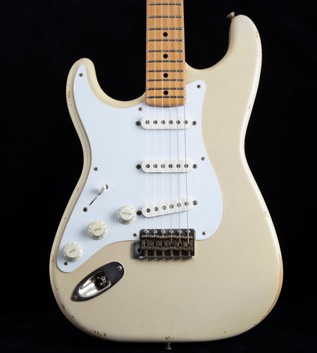 Underwood Lefty Strat