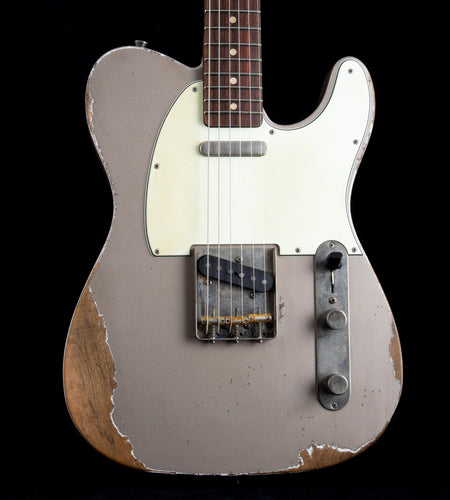 Xotic XTC-1 Shoreline Gold