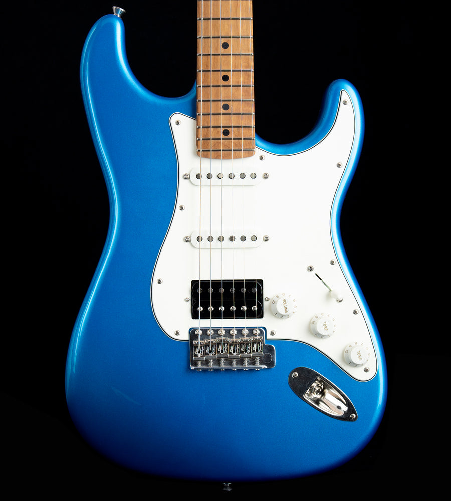 Xotic California Classic XSCPRO-2 Lake Placid Blue