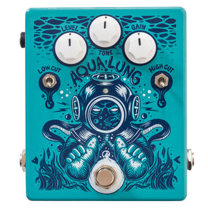 Rockfabrik Effects Aqualung