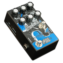 Matthews Effects The Astronomer V2