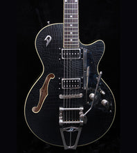Duesenberg Starplayer TV Deluxe Outlaw - Preowned
