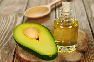Avocado Oil for Skin: Benefits, Use, and More