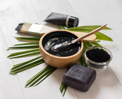 charcoal-face-mask-recipes-for-different-skin