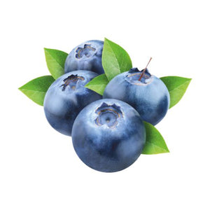 Blueberry Flavor Oil