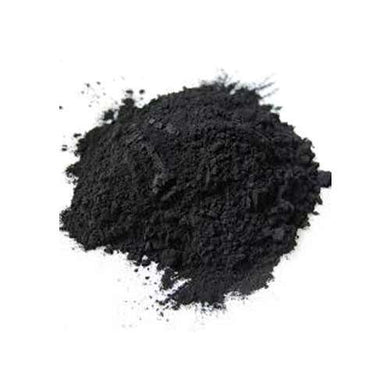 Activated Charcoal (Pine) Powder
