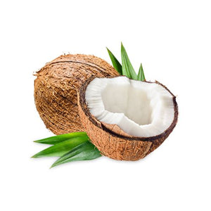Coconut Flavor Oil