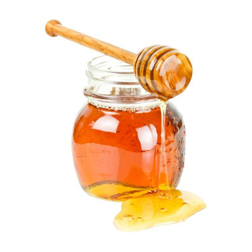Honey Flavor Oil