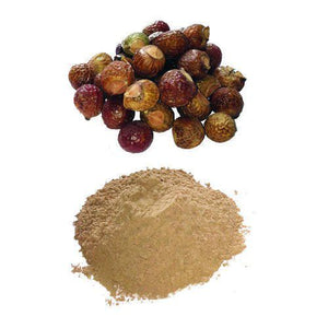 Reetha (Soapnut) Powder