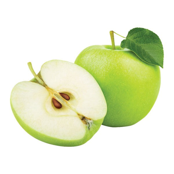 Green Apple Flavor Oil