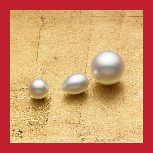 Celebrate Chinese New Year with a Pearl Discovery