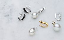 paspaley pearls my way