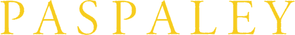 Paspaley Logo