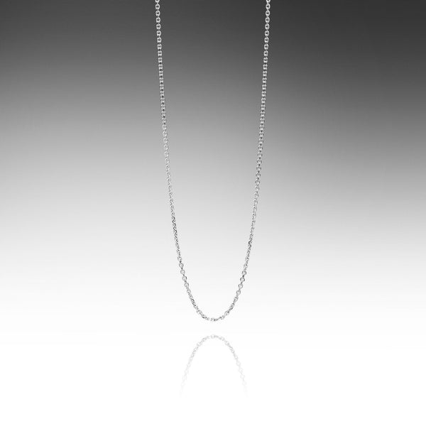 Long Trace Chain - 100cm