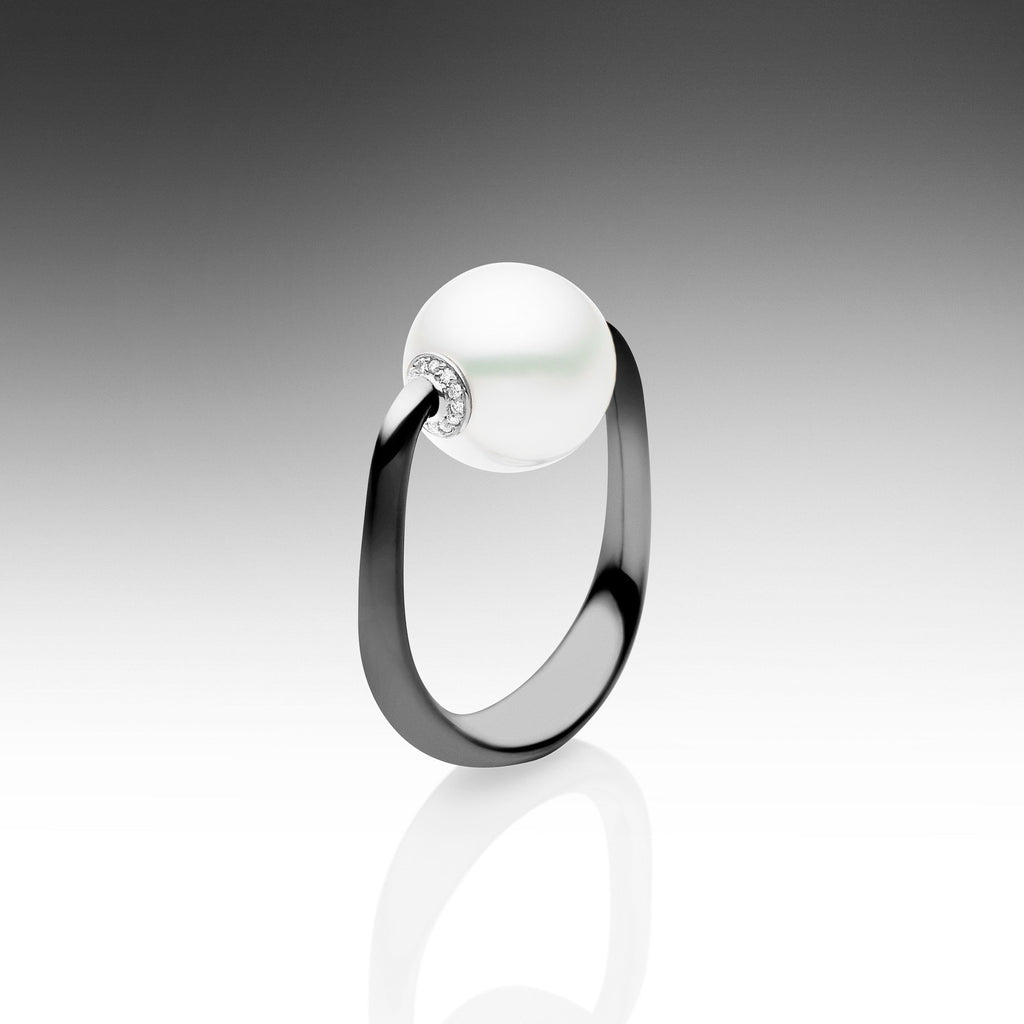 makes that water white my ring colorede diamonds blog wedding engagement ceramic mouth rings