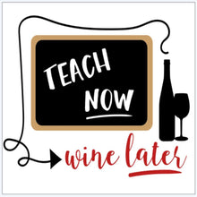 06/26/2018 6:30pm Wine Down Tuesday Workshop at 269 West Wine Lounge