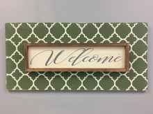 07/21/2018 2pm Scott Private Party Farmhouse Signs (Clermont)