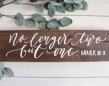 Wedding Signs Gallery